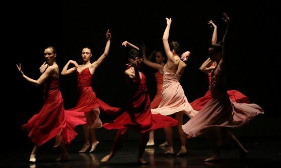 Politeama, danza, musica e ritorni, da Ted Neeley-Gesù ai Cavalli Marci