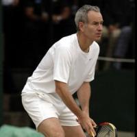Tennis, i campioni a FiumaraTornano