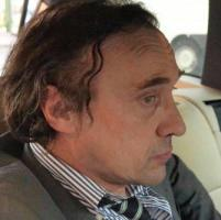 Carige, nuova perquisizione<br />dopo le accuse di Cipollina