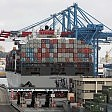 Porto, record di container  superata Barcellona