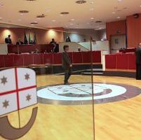 Regione, riforma elettorale senza quote rosa