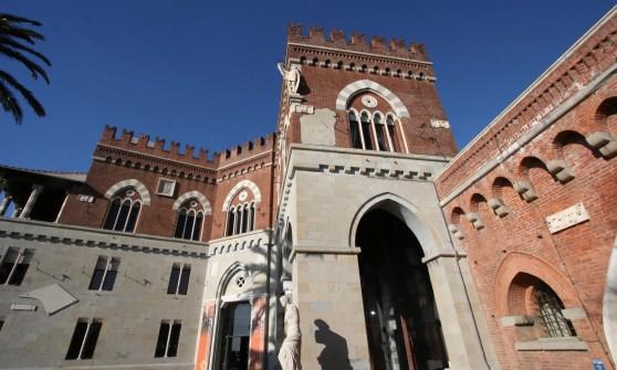 Società, cultura, gusto, spettacoli Gli appuntamenti a Genova e in Liguria
