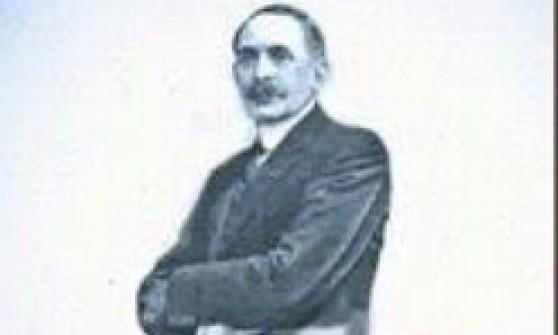 Serge Voronoff lo scienziato che sognò l'eterna giovinezza