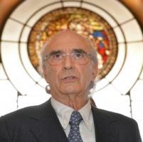 """Carige, la scure di Bankitalia sanzioni per Berneschi """"salvi"""" i vertici attuali"""