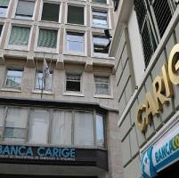 """Vertice europeo e più risorse, dopo la scure di Bankitalia decolla la """"nuova"""" Carige"""