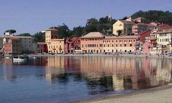 Baia del Silenzio, la più bella sei tu: nella top 20 delle spiagge italiane