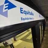 Liguria, ottantamila hanno difficoltà a pagare le cartelle Equitalia