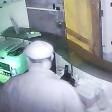 Tradito dalla coppola manette al ladro 73enne   vd