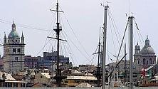 L'album di Genova su Wikipedia