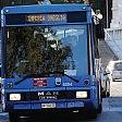 Riviera Trasporti: sì sindacati alla cassa integrazione