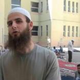 Trovato il diario del genovese ucciso in Siria per la Jihad