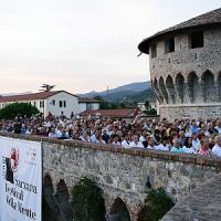 Sarzana, Festival della Mente: è già caccia al biglietto