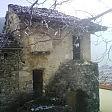 Le case di Carrega Ligure in vendita a un euro