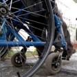 Disabili, fondi tagliati duemila senza chance