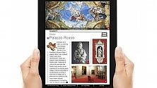 Genova 2.0, la guida gratuita per iPad