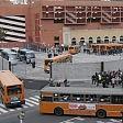 Salta l'accordo, gli abbonati di Genoa e Samp pagheranno il biglietto Amt