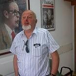Il padre di Renzi  indagato a Genova  per bancarotta fraudolenta