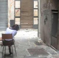Genova, l'ultima beffa: lo Stato confisca e riaffitta, nelle case tornano le lucciole