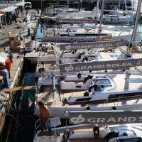 Nautico, le mille barche aspettano il via