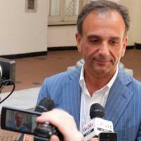 """Primarie Pd, Berruti si ritira: """"Peccato, ma contribuirò alla campagna"""""""