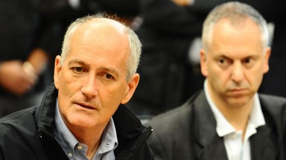 """Gabrielli accusa: """"È come una guerra e questo Stato impotente non sa difenderci"""""""
