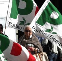 """""""Priorità è l'emergenza"""", sospese le primarie Pd per le regionali"""