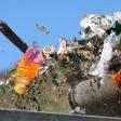Torino alza il prezzo  sui rifiuti di Genova  Rincaro del 4 per cento  sulla bolletta Tari 2015
