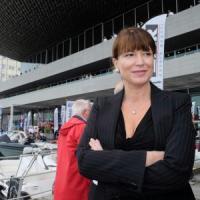 """Armella: """"Aspettando il nuovo waterfront, ora rispettate i patti"""""""