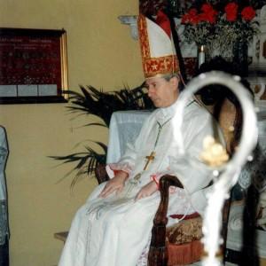 Albenga, il Papa commissaria la diocesi degli scandali