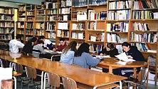 La giornata dell'orgoglio bibliotecario