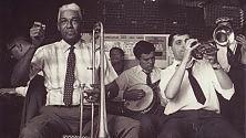 La festa del Louisiana cinquant'anni di musica