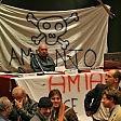 Ansaldo, indagato dirigente del personale Svolta sulle pensioni per l'amianto