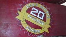 Vent'anni di zapatismo, tra storia e festa