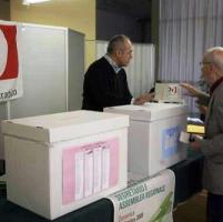 Pd, Il Partito ha deciso: Primarie il 21 dicembre
