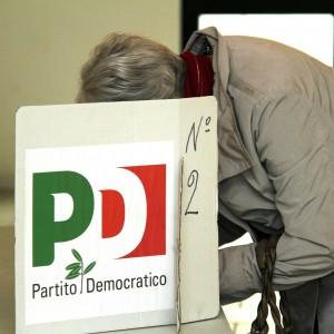Primarie Pd Liguria rinviate all'11 gennaio