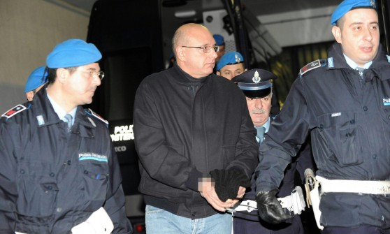 Don Seppia, condanna annullata e nuovo processo