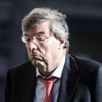 """Dirigente trasferita, parla Burlando: """"Lo ha deciso il suo direttore, ormai questo è un paese di pazzi"""""""