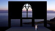 Il via a Venezia con una coproduzione Fenice-Carlo Felice