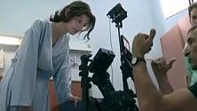 Premiato il videoclip girato a Genova di Francess ( guarda il backstage )