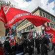 """Amt, spiragli nella trattativa Burlando e Doria ai sindacati """"Così possiamo ripartire"""""""