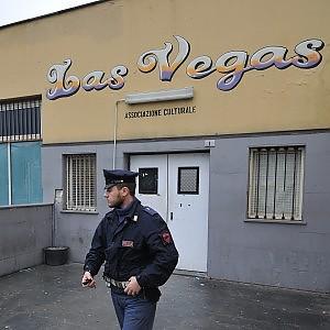 Ultime Notizie: Genova, rissa fuori da una discoteca, ucciso un ragazzo