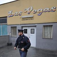 Genova, rissa fuori da una discoteca, ucciso un ragazzo