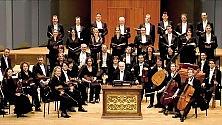 Mozart, un Requiem da antologia