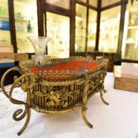 Romanengo, due dolcissimi secoli a Soziglia