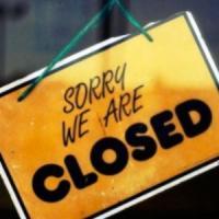 "Vacanze ""forzate"" in Regione: uffici chiusi per risparmiare"