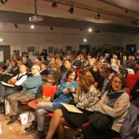 """Pd, Burlando a Cofferati: """"la mia storia finisce qui, bisogna innovare"""". La replica: """"cambiare, ma insieme"""""""