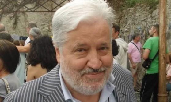 Elicottero Renzo Rosso : Cinquestelle a caccia del candidato ora è in pole