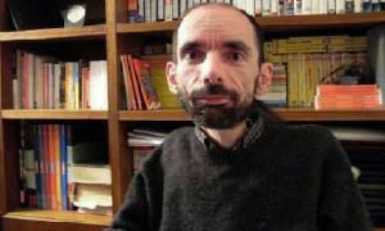 Addio a Enzo Costa, una crisi respiratoria stronca lo scrittore