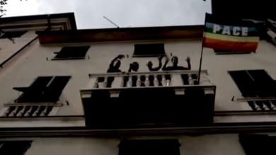 San Benedetto, la vita in comunità diventa un film /   trailer
