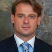 """Marco Scajola: """"Nessun golpe, lavoro per la Liguria"""""""
